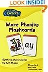 Read Write Inc. Phonics: Home More Ph...