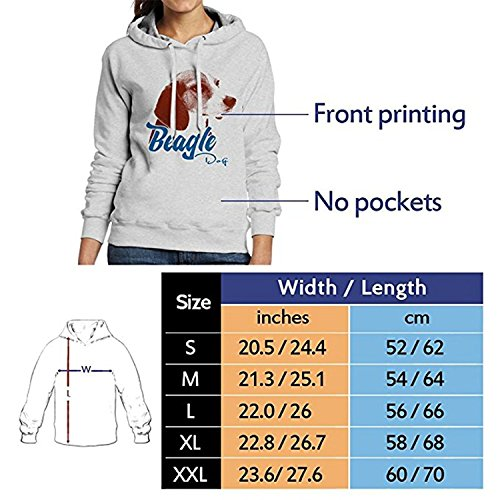Start Womens Rocket Customized Graphic Hoodies Womens Grey Stephanie Tshirts Blend Pullover Hoodies Sweatshirts Personalized Ralph 58zgZWwqT