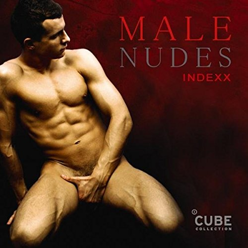 male-nudes-indexx-cube-collection