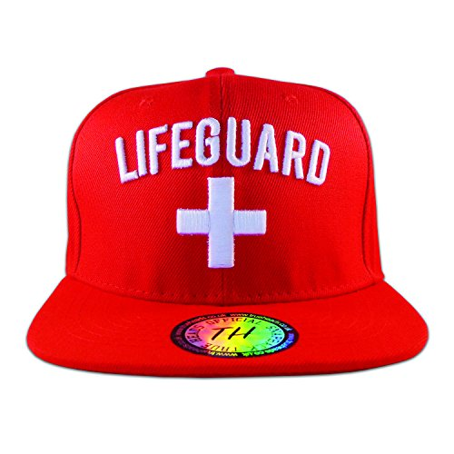 para Gorra Hombre Rosso Béisbol Heads True Rojo Ajustable de IfHwZSWq