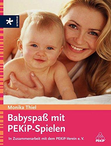 babyspass-mit-pekip-spielen-in-zusammenarbeit-mit-dem-pekip-verein-e-v