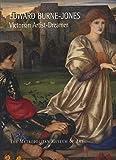img - for Edward Burne-Jones: Victorian Artist-Dreamer book / textbook / text book