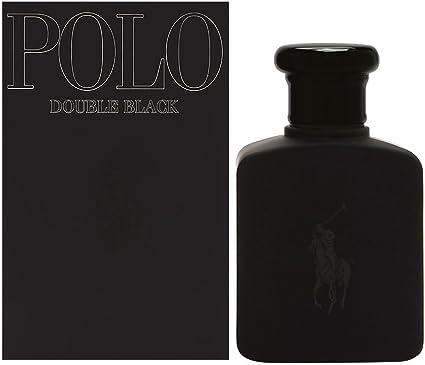 Ralph Lauren Polo - Eau de Toilette para hombre (75 ml), color ...