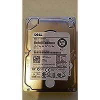 AL13SEB600-DELL - DELL AL13SEB600-DELL DELL 600GB 6G 10K SFF SAS HARD DRIVE