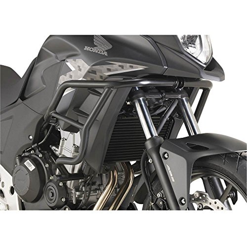 GIVI TN1121 Engine Guard for Honda CB500X