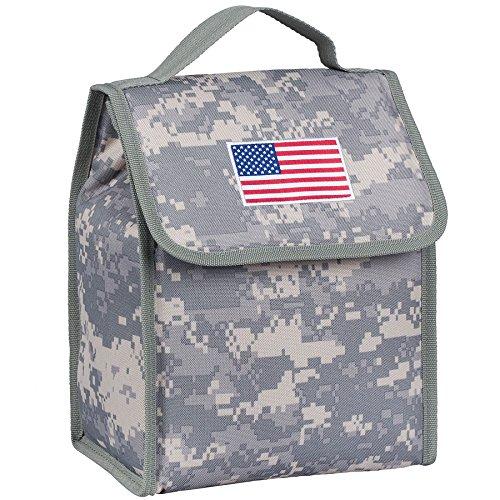 usa-flag-lunch-bag-digital-camo