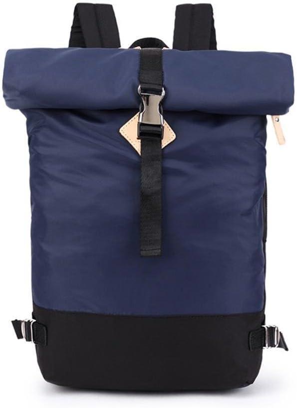 Mayanyan Mens Fashion Backpack Bag Business Bag