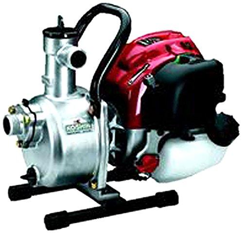 Image of Koshin SEH-25L Centrifugal Pump for Honda GX25, 1', 1 HP Centrifugal Pumps