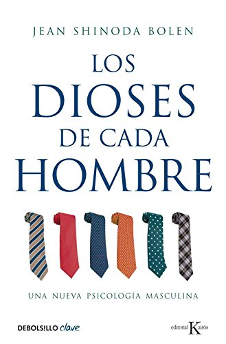 Free Pdf Download Los Dioses De Cada Hombre Full Epub By Jean Shinoda Bolen 8ujiokrlfsduijokgrlsdfh