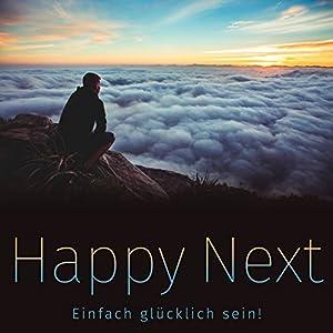 Happy Next Hörbuch