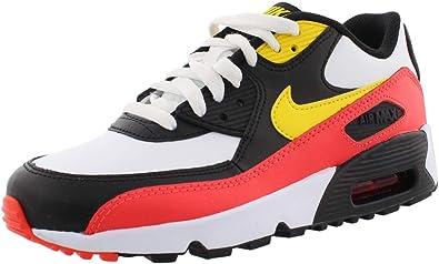 Nike Air Max 90 LTR GS Kids