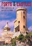 Forts and Castles, Terri Hardin, 1577170326