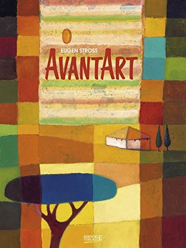 avantart-2017-kunst-gallery-kalender