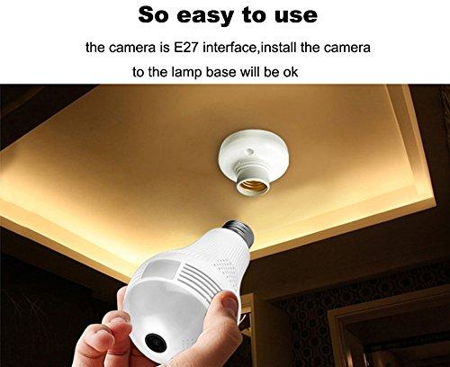 Confezioni china prezzi di fabbrica lampadina led e lampada