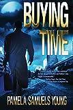 Buying Time (Dre Thomas Series)