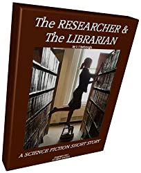 The Researcher and The Librarian