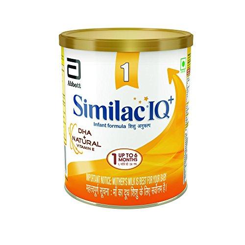 Desertcart Saudi Similac Buy Similac Products Online In