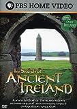 History Of Irelands