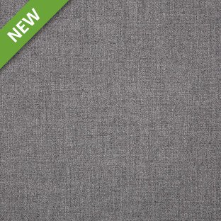 (Sunbrella Indoor / Outdoor Upholstery Fabric By The Yard ~ Cast Slate)