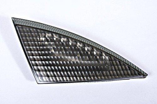 headlight-corner-lamp-reflector-right-fits-porsche-boxster-911-986-1996-2004