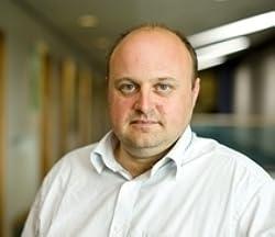 Rob Kitchin