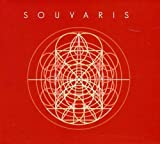 Souvaris Souvaris by Souvaris (2011-12-13)