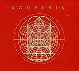 Souvaris Souvaris by Souvaris (2011-12-13)