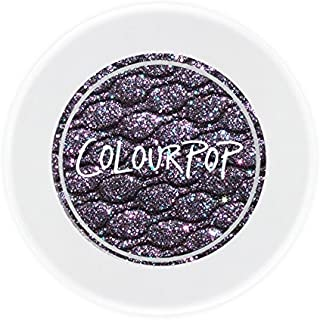 product image for Colourpop Super Shock Shadow Ultra Glitter (Dance Party)