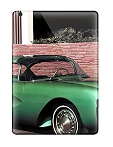 Sung Jo Hartsock's Shop 8270369K16225303 Snap On Case Cover Skin For Ipad Air(1955 Biscayne)