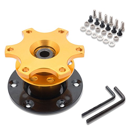 Only Works 73.1mm Wheel Centerbore and 64.1mm /& 67.1mm Vehicle Hubs H HILABEE 8pcs Performance Hub Centric Rings