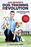 Zak George's Dog Training Revolution: The Complete...
