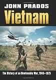 Vietnam, John Prados, 0700616349