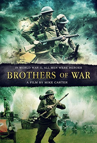 brothers-of-war-by-natasha-staples
