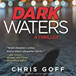 Dark Waters: The Raisa Jordan Series, Book 1 | Chris Goff