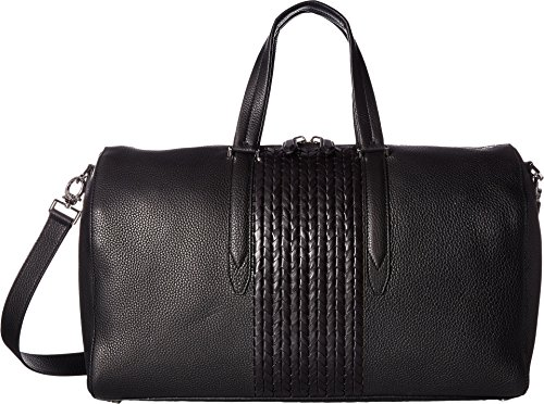 Ferragamo Mens Shoulder Bags - 7