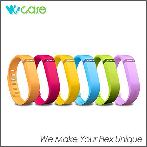 Replacement Accessory Wristband Bracelet Activity product image