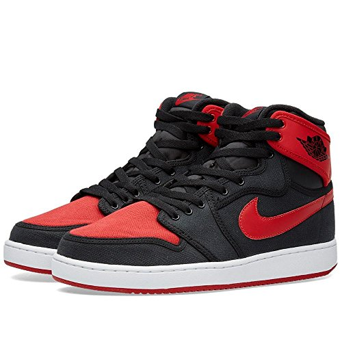 best service 58954 7ee88 Galleon - Jordan AJ1 KO High OG - 13 - 638471 001