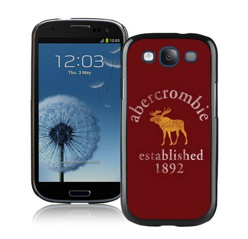 lovely-and-durable-custom-designed-case-for-samsung-galaxy-s3-i9300-with-abercrombie-and-fitch-9-bla