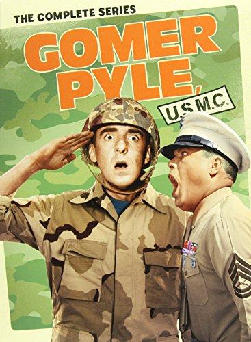 gomer-pyle-usmc-the-complete-series
