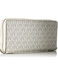 Amazon.com: Wallets - Wallets, Card Cases & Money Organizers: Clothing, Shoes & Jewelry