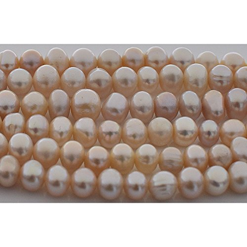 assorted-freshwater-pearl-beads-gemstone-ring-round-loose-beads-round-seeds-beads-bulk-wholesale-bea