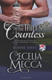 The Thief's Countess: Border Series Book 1