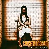 Violadead by Construcdead (2004-07-13)