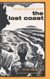 Search : The Lost Coast