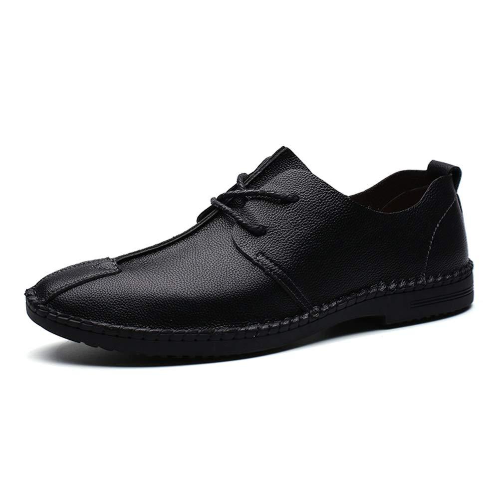 costo effettivo Uomo da Scarpe Xiaojuan scarpe, Stringate