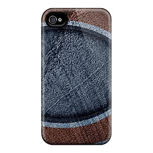 Scratch Protection Cell-phone Hard Covers For Iphone 6plus (FTp15629ljQd) Customized Beautiful Chicago Bears Skin