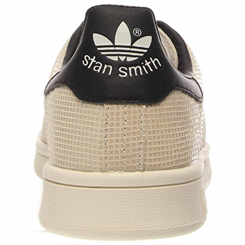 Adidas Stan Smith W Dames Cwhite / Cwhite
