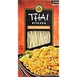 THAI KITCHEN Thai Stir Fry Rice Noodles, 198 Gram