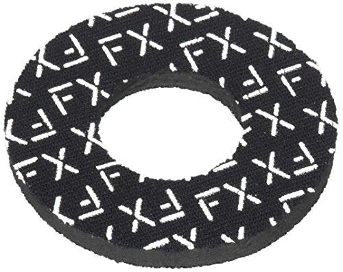 Factory Effex (17-67902 Moto Grip Donut - ()