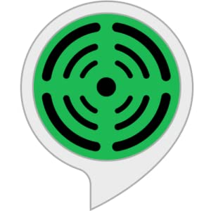 Amazon.com: Connect Control for Spotify: Alexa Skills